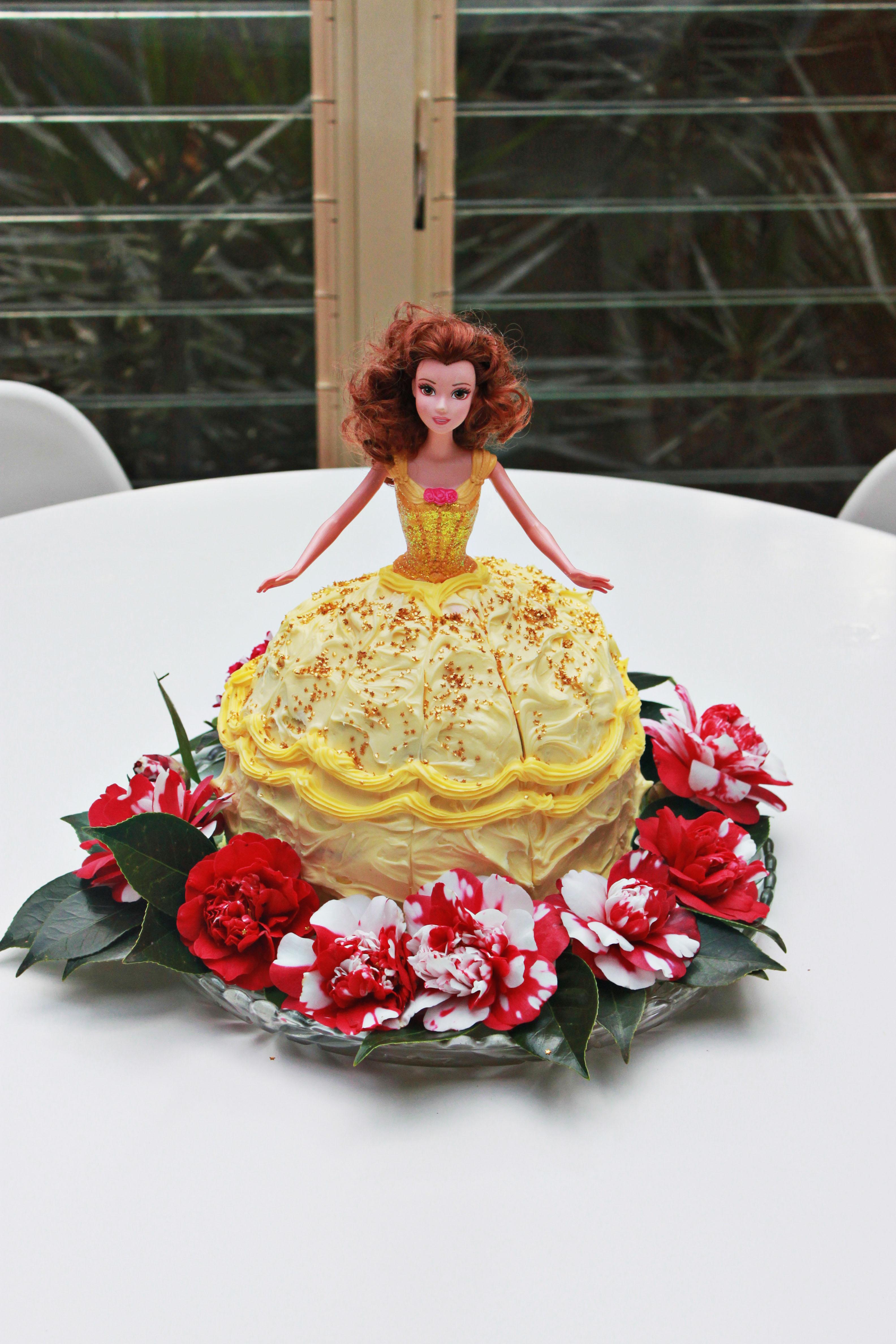 Birthday Cakes Port Stephens