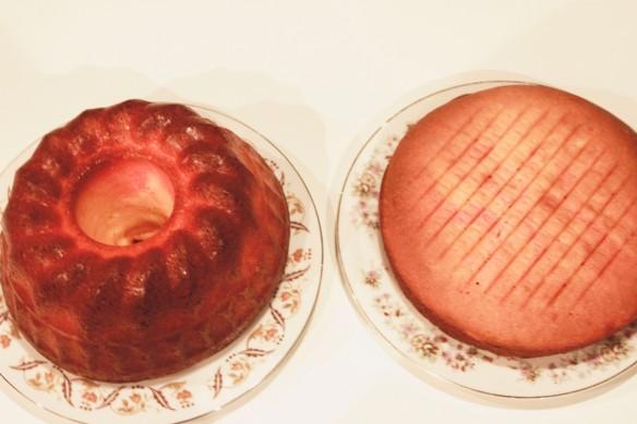cake prep 1
