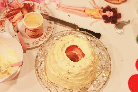 cake prep 3