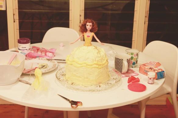 cake prep 4